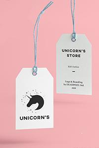 unicorns-metka-ubrania-dla-dzieci